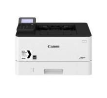 Принтер лазерный Canon LBP-212DW