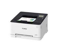 Принтер лазерный Canon LBP613Cdw 1477C001