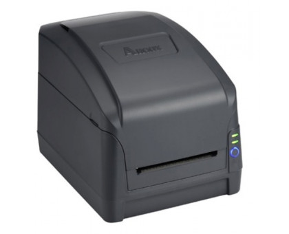 Принтер этикеток Argox CP-2240