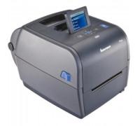 Принтер этикеток Honeywell Intermec PC43t