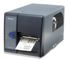 Принтер этикеток Honeywell PD41