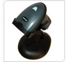Сканер штрих-кода POSIFLEX LS-300U