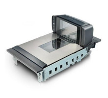 Сканер-весы MAGELLAN™ 9300I