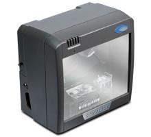 Сканер штрих-кода Magellan 2200VS