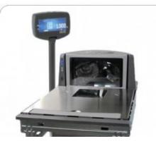 Контрольно-кассовые весы Ягуар 0015W
