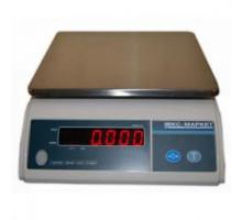 Весы общего назначения ICS-3AW