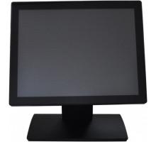 POS-монитор ИКС-Маркет PD1500-T