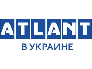 Принимаем технику Атлант на гарантийный ремонт
