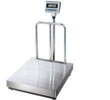 Весы напольные CAS DBII-LCD